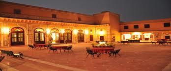 Tourism   Hotels  